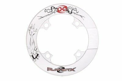 Planet X Goliath Pro Bash guard chain ring protector bash ring