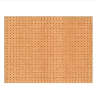 GC Electronics 22-516 Perforated Bare Phenolic Protoype Board 2 Pcs