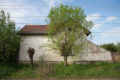 Bulgarian Property
