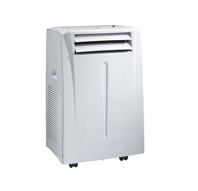 Top Quality Danby Portable Air Conditioner | 8500 BTU | 12 MONTHS WARRANTY