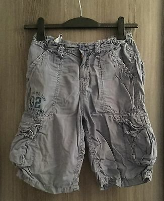 Bermuda Japan Rags Taille 12 Ans