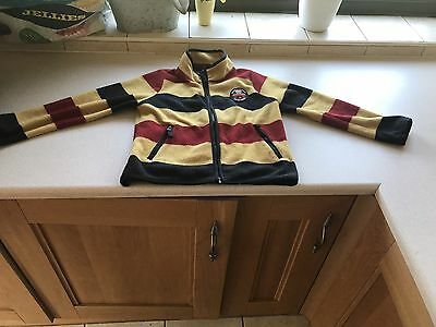 Horseware Fleece Kids