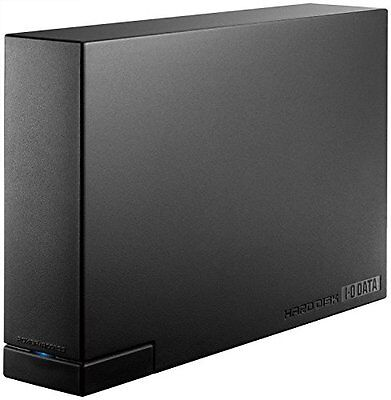 HDD External Hard Disk 3 TB USB 3.0 / TV Recording / PC / Home Appliances