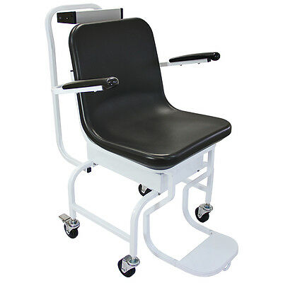 Wheelchair Scales Digital Disability Weighing Scales Medical Chair A2823*