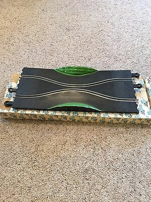 Vintage Scalextric - Additional Track - boxed - 1960s