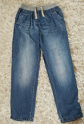 Girls Next jeans age 15 years