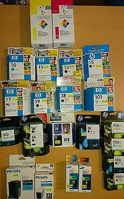 ink cartridges, toners, usb tv box for pc, laptop. Adsl box