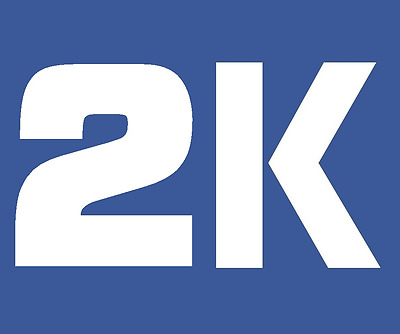 2000 Facebook-Fan-Page-Likes | Fast Delivery | Up to 2 Pages