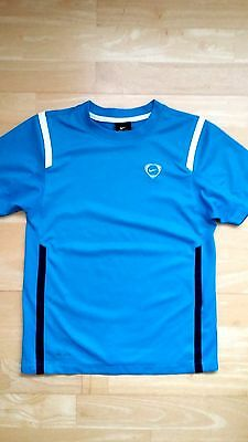 Nike Dry-Fit Boys T-Shirt  size 8-10 years