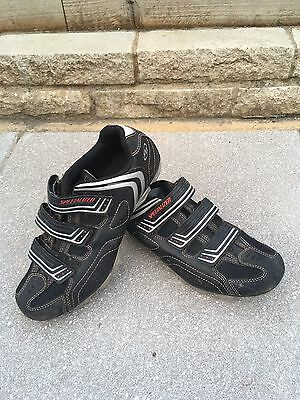 Specialized MTB Shoes Size 42