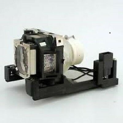 5J.Y1E05.001 Replacement lamp W/Housing for BENQ MP24/MP623/MP624