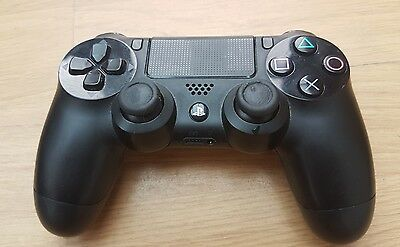 Sony Playstation 4 PS4 Dualshock Controller
