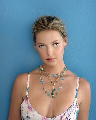 Katherine Heigl 8x10 Photo  Celebrity Print 61917