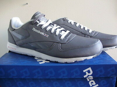 Brand New Reebok Classic 3 D Ultralite  Size 11 For Men