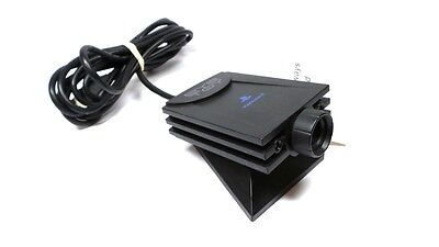 PLAYSTATION 2 EYE TOY Camera (46417)