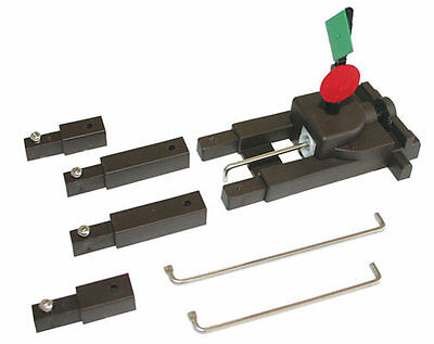 Bachmann-Switch Stand for Manual Turnout - G