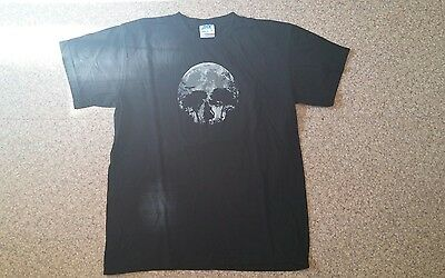 tee shirt garcon taille M  38/40 16 ans
