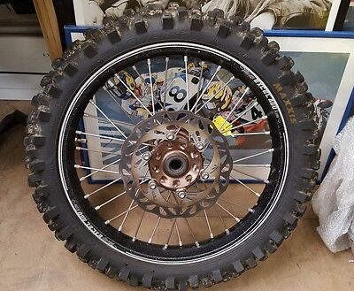 yamaha talon wheels carbon a60