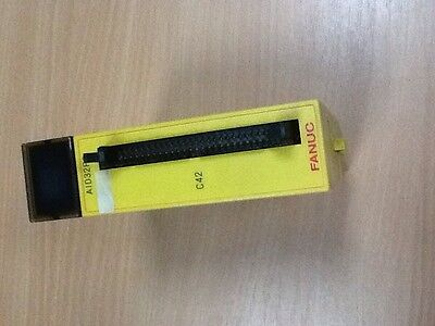 Fanuc Interface Module A03B-0870-C109