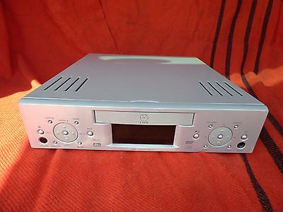 LINN CLASSIK Movie System All-In-One Home Theater CD DVD Bluetooth Player AMP