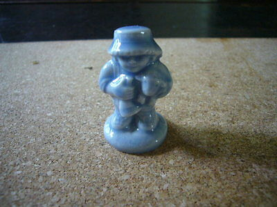 Wade Whimsies Little Boy Blue -very good condition