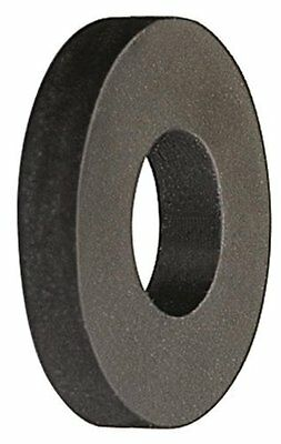 Pack of 24 - Quick TeeJet Seat Gasket for Caps - CP19438-EPR