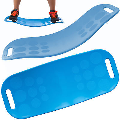 Fit Workout Board Balance Sport Fitness Trainer Exercise Turnboard Muscle Core P