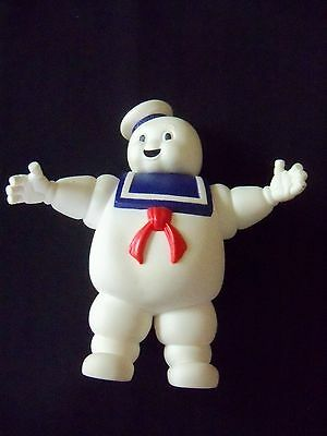 Stay-Puft Marshmallow Man 1984 Ghostbusters