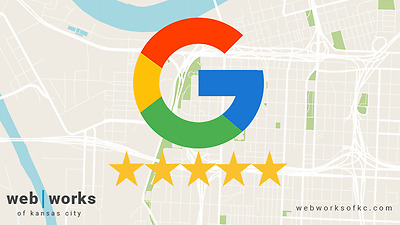 Permanent 5 Google Reviews For Google Business Real 5 Star Google Review for OEM