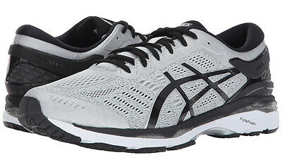 Asics Gel Kayano 24 Mens Running/Training Shoes 2E Width T7A0N--New in Box--