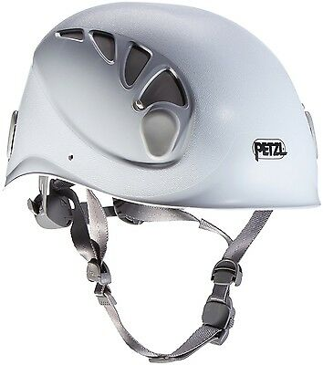 Petzl Elios Climbing helmet - Size 1 - New with tags
