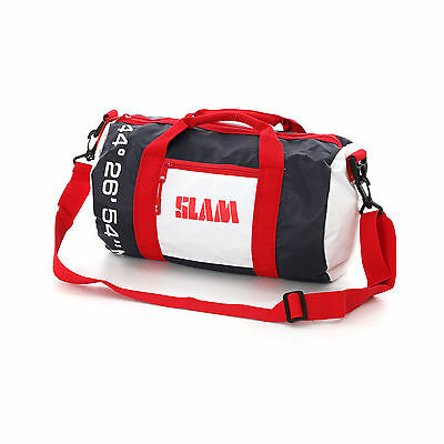 Ns. 116180 Slam Borsa Wr Bag 2