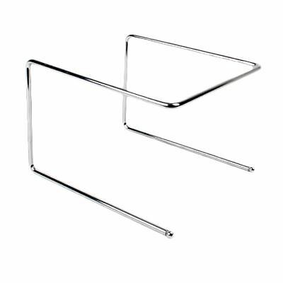 Thunder Group CRPTS997 Pizza Tray Stand