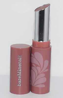 bareMinerals Pop Of Passion - Blushing Passion