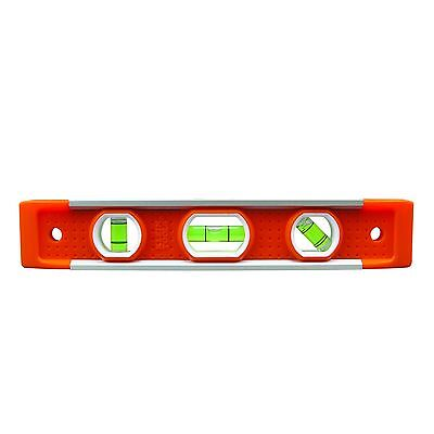 Klein Tools 935 Magnetic Torpedo Level