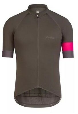 Rapha Training Jersey Size Small