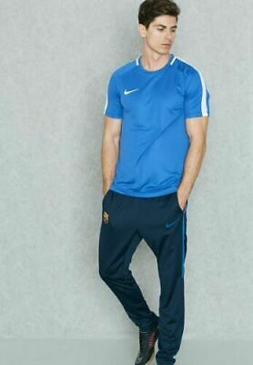 NIKE Mens Sport Casual T-Shirt NIKE DRY TOP SS ACADEMY ALL SIZES FOOTBALL RRP 27