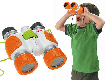 fisher price kid tough binoculars