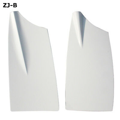 ZJ SPORT High Quality Fiberglass Sculls Blade For Sculling Oars