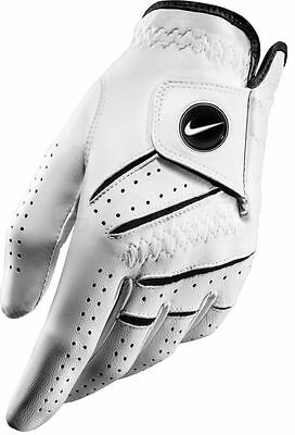 Nike Golf Tour Classic Men's Right Hand Golf Glove sz M 23cm NWT