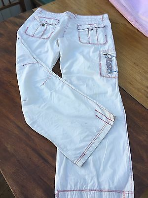Ladies Musto trousers Size 14