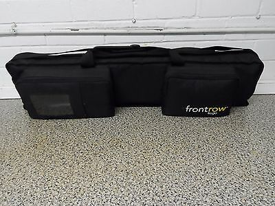 FrontRow To Go Portable PA System