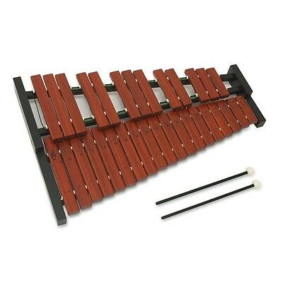 YAMAHA Table Top Classic Xylophone 32 Sound Board TX-6 Free shippping EMS Japan