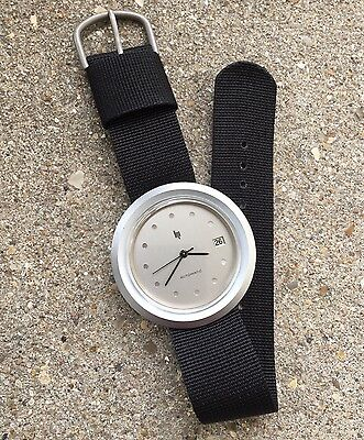 Montre Ancienne LIP RUDY MEYER. DIVER Watch. AUTOMATIC.