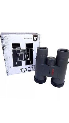 Redfield No Excuses Talus Binoculars 10x42m