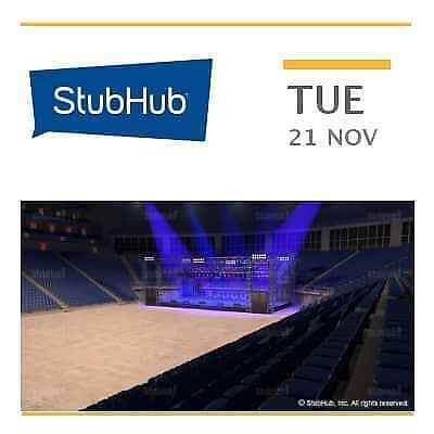 Queens of the Stone Age Tickets - London