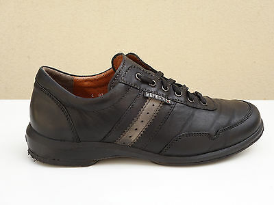 Chaussures cuir Mephisto taille 40.5 TBE