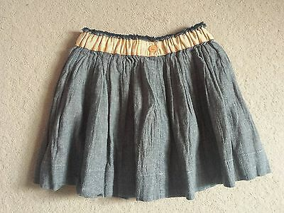 Tarantela Girls Skirt 18-24 months