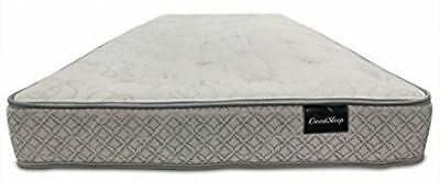 "GoodSleep 6"" inch High Density Foam Mattress GS-1000"