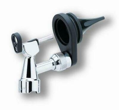 Welch Allyn 21700 Operating Otoscope with Specula, 3.5V